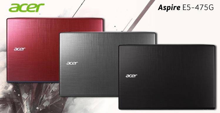 pilihan-warna-acer-aspire-e5-475g