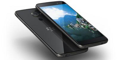 spesifikasi-blackberry-dtek60