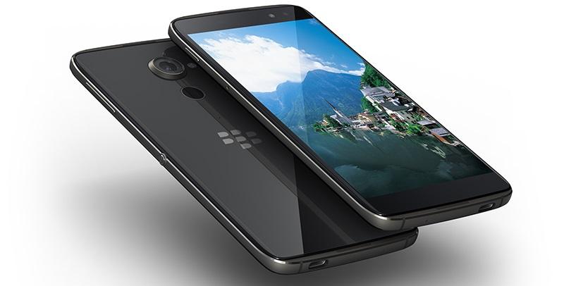 fitur-security-keamanan-blackberry-dtek60