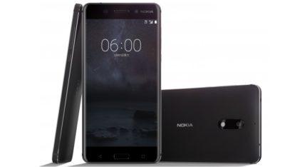 HP Android Nokia Terbaru