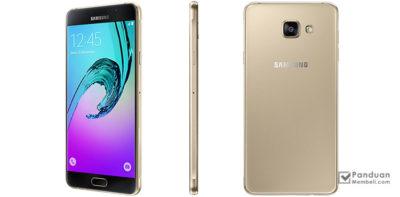 Harga-HP-Samsung-Galaxy-A7-2016-Terbaru