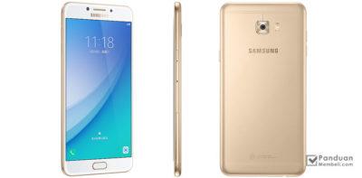 Harga-HP-Samsung-Galaxy-C7-Pro