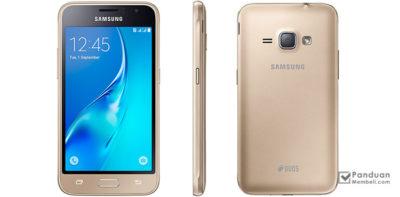 Harga-HP-Samsung-Galaxy-J1-2016-Terbaru