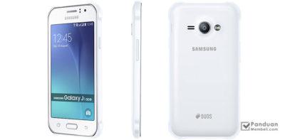 Harga-HP-Samsung-Galaxy-J1-Ace-Terbaru