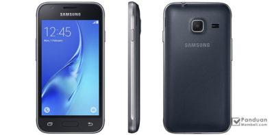 Harga-HP-Samsung-Galaxy-J1-Mini-Terbaru