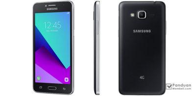 Harga-HP-Samsung-Galaxy-J2-Prime-Terbaru