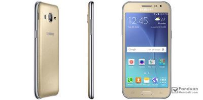 Harga-HP-Samsung-Galaxy-J2-Terbaru