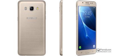 Harga-HP-Samsung-Galaxy-J5-2016-Terbaru