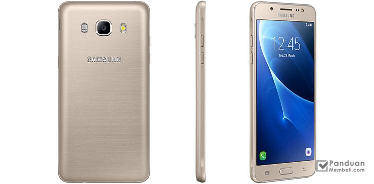 Harga-HP-Samsung-Galaxy-S7-Edge-Terbaru