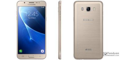 Harga-HP-Samsung-Galaxy-J7-2016-Terbaru