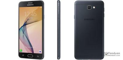 Harga-HP-Samsung-Galaxy-J7-Prime-Terbaru