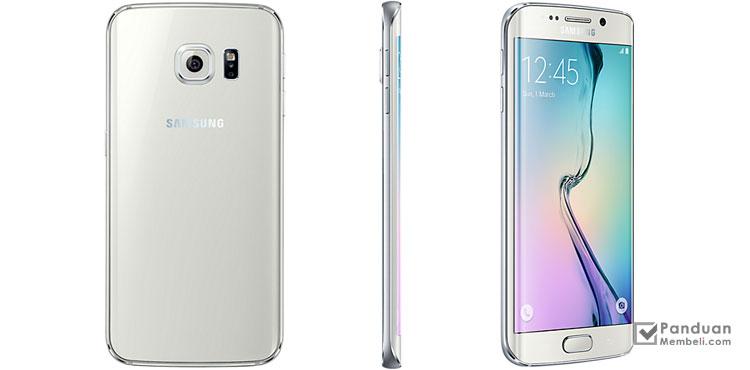 Harga-HP-Samsung-Galaxy-S6-Edge-Terbaru