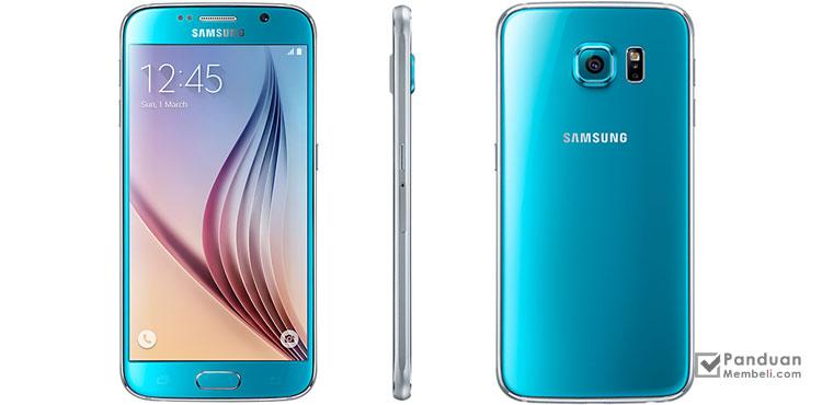 Harga-HP-Samsung-Galaxy-S6-Edge-Plus-Terbaru