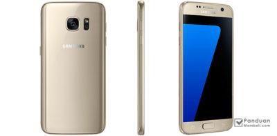 Harga-HP-Samsung-Galaxy-S7-Terbaru