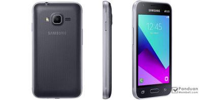 Harga-HP-Samsung-Galaxy-V2-Terbaru