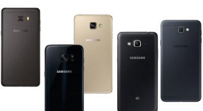 Harga-HP-Samsung-Semua-Tipe