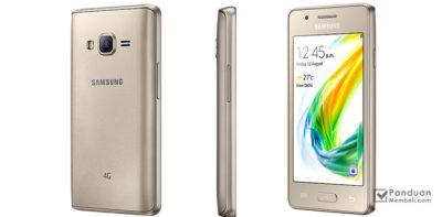 Harga-HP-Samsung-Z2-Terbaru