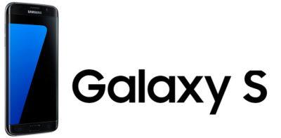 Harga-Samsung-Galaxy-Seri-S