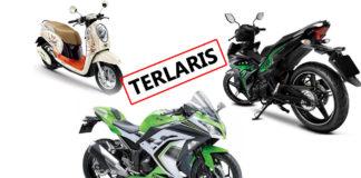 Daftar-motor-terlaris-di-Indonesia