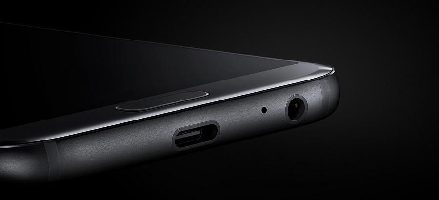 Harga Galaxy A5 2017 Terbaru