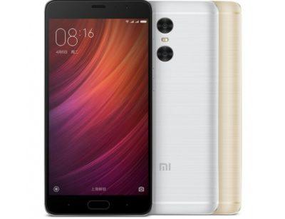 Harga HP Xiaomi Redmi Pro