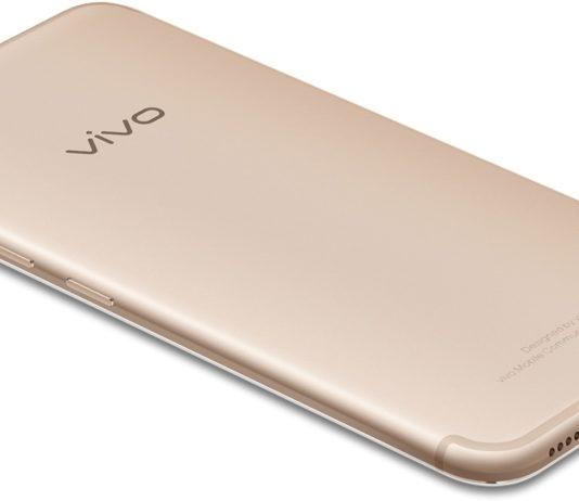 Kelebihan Vivo V5Plus