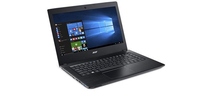 Laptop gaming terbaik dari acer harga 7 jutaan