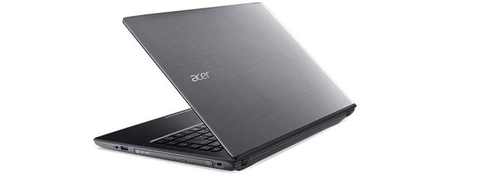 2 Laptop Gaming Terbaik Harga 7 Jutaan Di Tahun 2017 Panduan Membeli