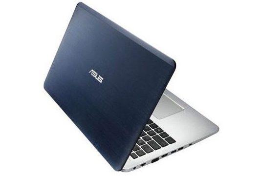 laptop terbaik untuk gaming 7 jutaan
