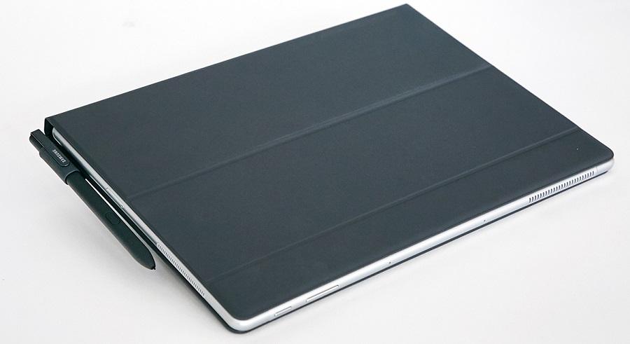 Kelebihan Samsung Galaxy Book