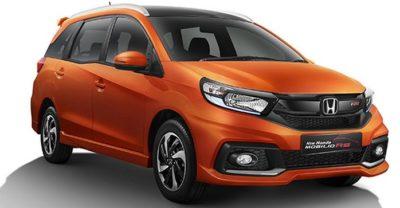 Mobil 7 penumpang terbaik di Indonesia
