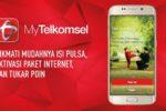 Paket Internet Telkomsel Flash Terbaik