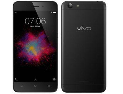 Spesifikasi Vivo Y53