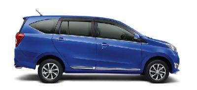 mobil 7 penumpang termurah terlaris