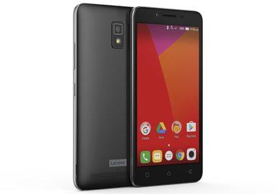 HP Android 1 jutaan terbaik Lenovo A6600 Plus