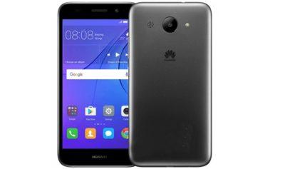 Huawei Y3 2017 HP 1 jutaan pilihan terbaik
