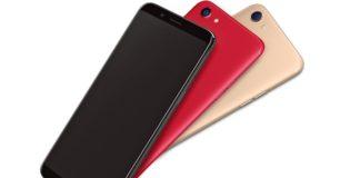 Kelebihan Oppo F5