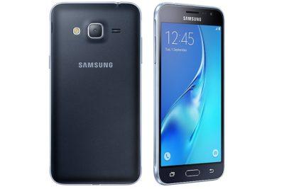Smartphone android terbaik harga 1 jutaan Galaxy J3 2016