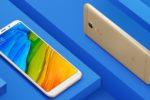 Xiaomi Redmi 5 Plus Harga