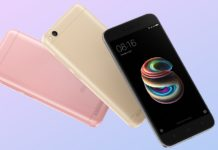 Alasan jangan beli Xiaomi Redmi 5A
