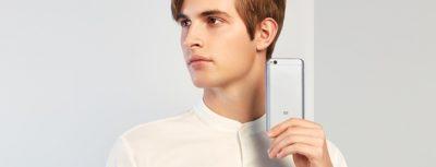 Jangan beli Xiaomi Redmi 5A