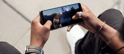 Review Samsung Galaxy A8 2018 Terbaru