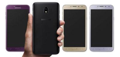 Harga-Samsung-Galaxy-J4-2018-Terbaru