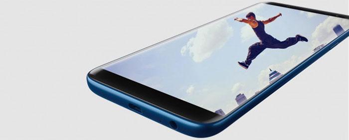 Resmi Ini Harga Samsung Galaxy J8 J6 Dan J4 2018 Panduan Membeli