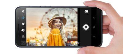 Fitur unggulan Asus ZenFone Max Pro (M1) ZB602KL