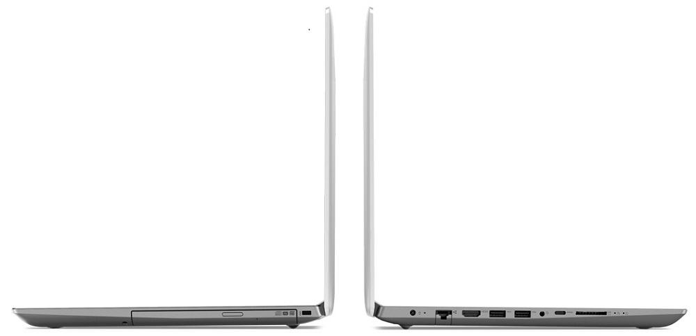 Harga Lenovo330-14IGM laptop 3 jutaan terbaik