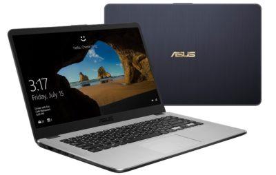 Laptop 6 jutaan terbaik dari Asus