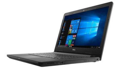 Laptop Intel Core i5-8250U murah