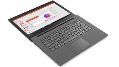 Laptop Intel Core i5-8250U murah terbaik