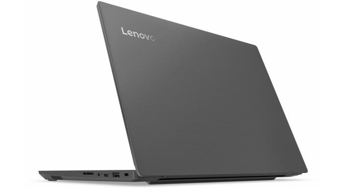 Laptop Intel Core i5-8250U terbaik harga 7 jutaan